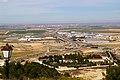 Albacete desde Chinchilla (17498822072).jpg