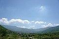 Albanian Country.jpg