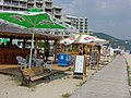 Albena Shore - panoramio.jpg