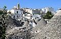 Alberobello - panoramio.jpg