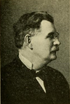 Albert P. Langtry 1920.png