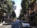Albert Street, Brisbane 10.2013 02.jpg