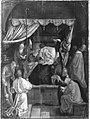 Albrecht Dürer (Kopie nach) - Tod Mariens - 6278 - Bavarian State Painting Collections.jpg
