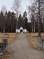 Alby kyrka 10.JPG