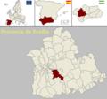 Alcalá de Guadaíra (Sevilla).PNG