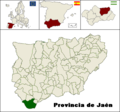 Alcalá la Real.PNG
