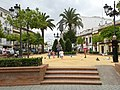 Alcala de Guadaira, w centrum miasta - panoramio.jpg