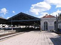 Alcantara Terra Railway Station.jpg