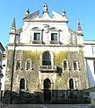 Alcobaça.mosteiro.dormitorio.facade.jpg