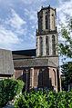 Aldegundiskirche-Emmerich-2012.jpg