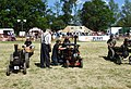 Aldham Old Time Rally 2015 (18622475388).jpg