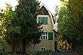 Aldringerstraße 2 (DAmbach-Fürt) HaJN 5857.jpg