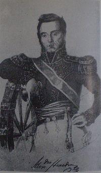 Alejandro Heredia.JPG