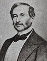 Aleksander Lubomirski.jpg