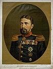 Alexander I of Bulgaria color.jpg