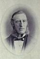 Alexander James Grant.png
