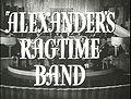 Alexanders ragtime band6.jpg
