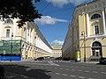 Alexandrinsky theatre-9.jpg