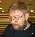 Alexey Purin.jpg