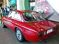 Alfa Romeo GT 1300 Junior 1972 (12624562873).jpg