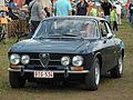Alfa Romeo green.jpg