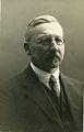Alferov A.jpg