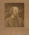Alfred, Lord Tennyson MET DP295251.jpg