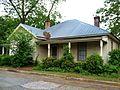 Alfred and Jane Ables House (NRHP) Buena Vista, GA.JPG