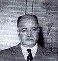 Alfredo Asmar.jpg