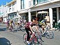 Algarve Grand Tour (3920152777).jpg