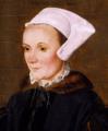 Alice Barnham 1557.png