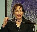Alice Sebold 1 by David Shankbone.jpg