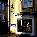 Alingsås, Västra Götaland, Sweden (47951825123).jpg