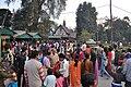 Alipore Zoological Garden - Kolkata 2011-01-09 0139.JPG