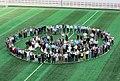 All Faculty.jpg
