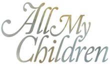logo utilizzato nel 2013