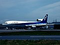 All Nippon Airways Lockheed L-1011-385-1 Tristar 1 (JA8519 193P-1134) (5043456929).jpg
