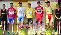 Alleur (Ans) - Tour de Wallonie, étape 5, 30 juillet 2014, arrivée (C87).JPG