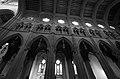 Almudena Cathedral, Madrid (6394658963).jpg
