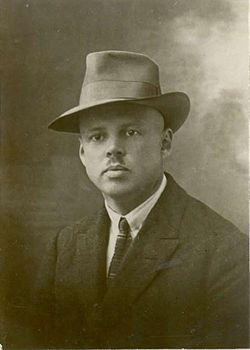 Alojz Kraigher 1920s.jpg