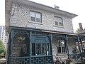 Along King St. Kingston (48574663946).jpg