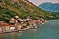 Along the Waterfront at Dobrota (Explore 9-6-13) (9687373142).jpg