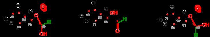 Alpha + beta D-Mannose (PYRANOSE) V.3.png