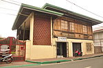 Alquiros-Pastrana Ancestral House.JPG