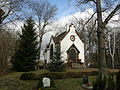 Alt-Stralau Friedhofskapelle Friedrichshain AMA fec (98).JPG