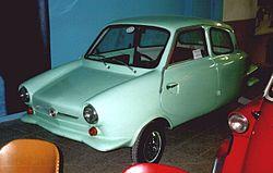 Alta 1968.JPG