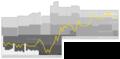 Altach Performance Graph.png