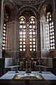 Altar (4968138045).jpg