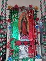 Altar virgen de guadalupe 01.jpg