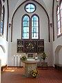 Altarraum Unbefleckte Empfängnis Wittenberg.jpg